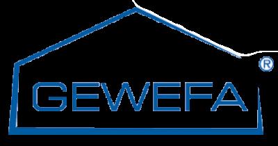 Gewefa UK Ltd. Sponsors Old Sulians' rugby club