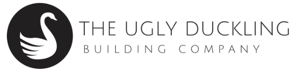 The Ugly Duckling Building Company sponsors Old Sulians' rugby club